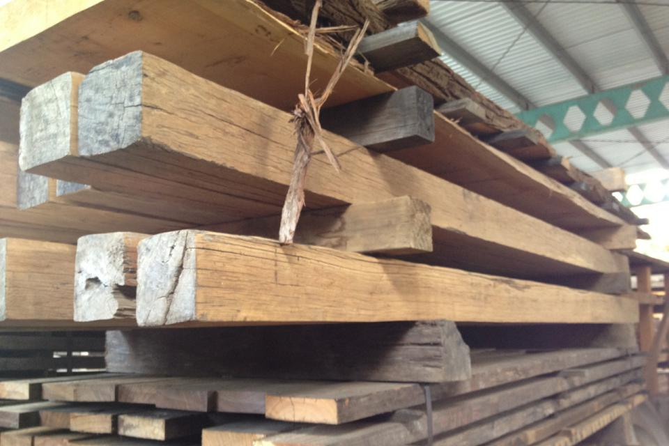 Timber Posts For Sale Melbourne Timbersearch
