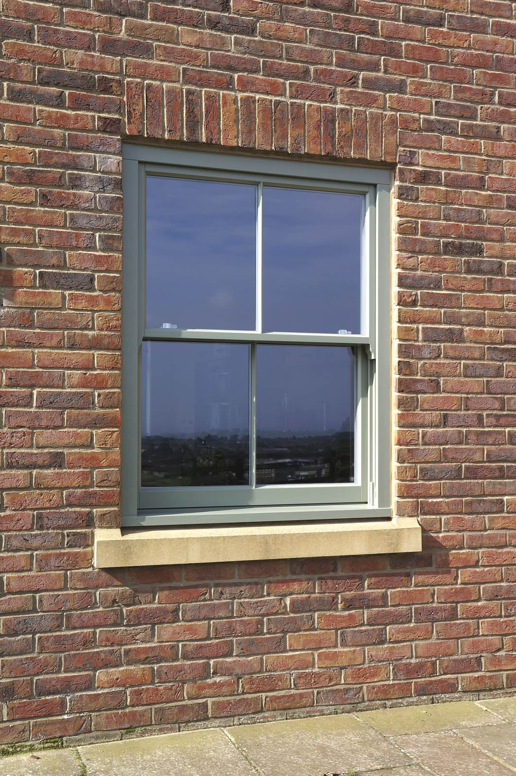 Case Study Yorkshire Sash Windows Stable And French