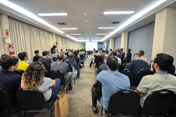 pgconf brasil (0)