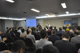 pgconf brasil (19)