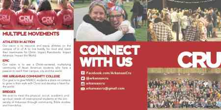 Arkansas Cru-Year_at_a_Glance_Brochure1