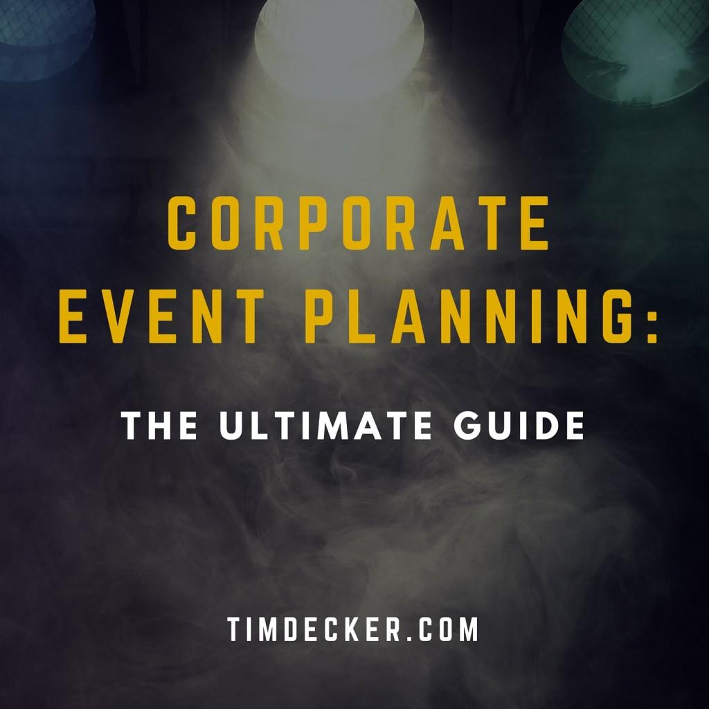 Home Decor Party Plan Companies