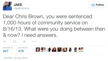 Fan-vs-chris-brown