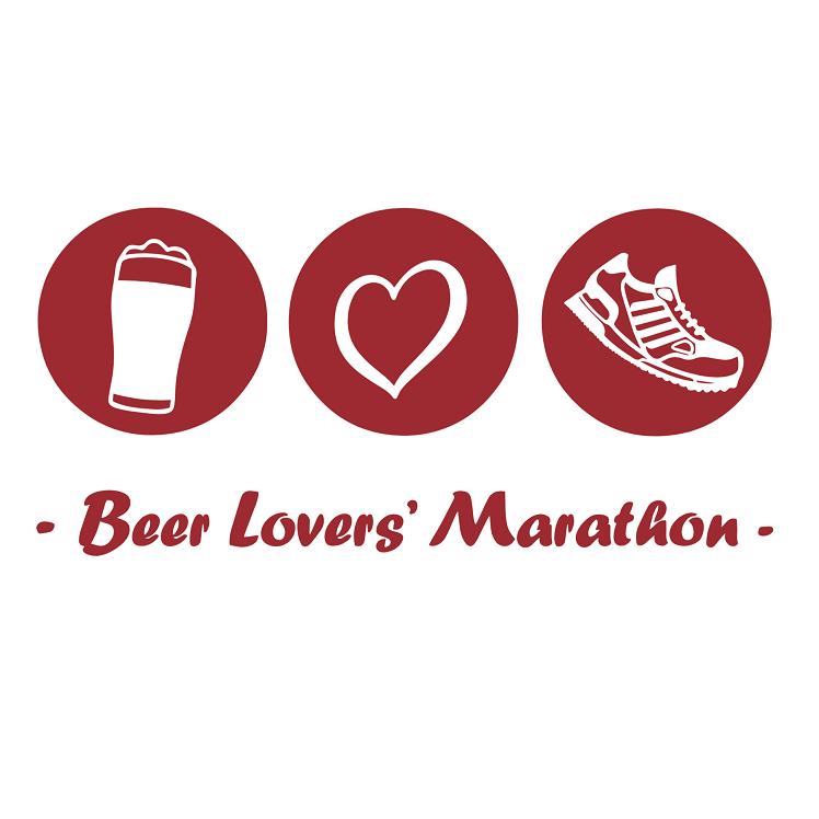 Beer Lovers' Marathon 2021