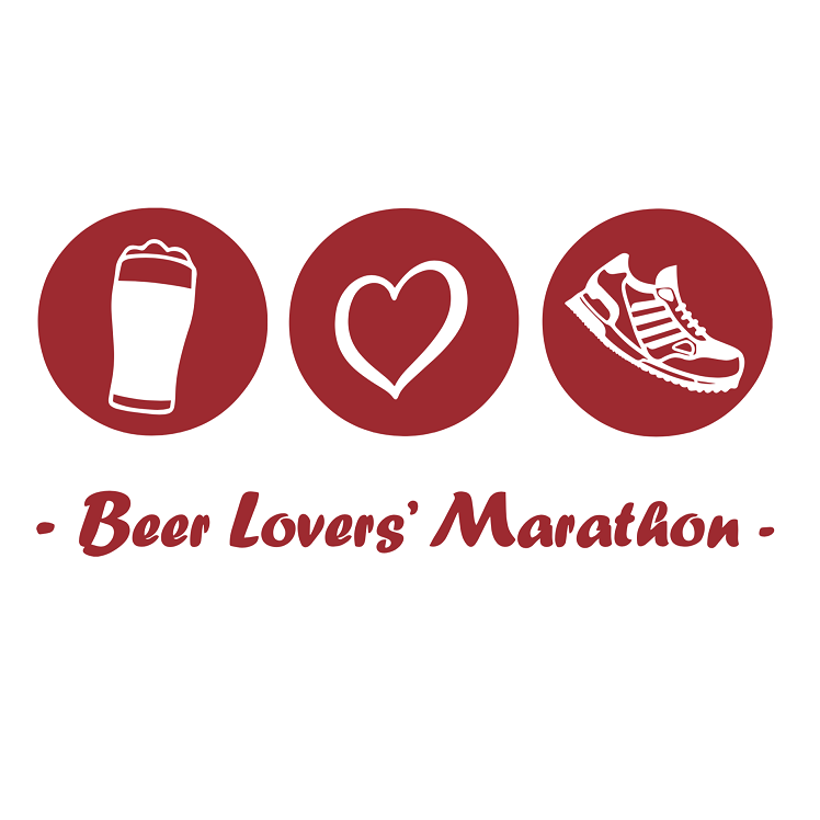Beer Lovers Marathon