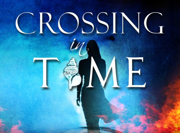 Crossing in Time has a foot in two camps