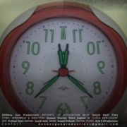 Clock Anti-Clock