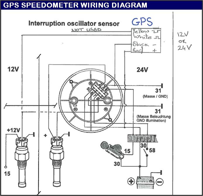 GPS SPEEDOMETER WIRING DIAGRAM?resize=665%2C643 vdo rudder indicator wiring diagram wiring diagram vdo rudder angle indicator wiring diagram at mifinder.co