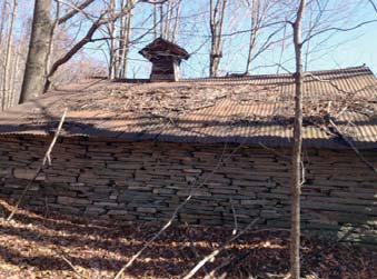 maple-house-catskill-farm
