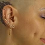 tragus-piercing_ear_face
