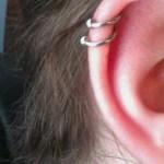 helix-piercing-2-rings
