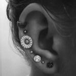 helix-piercing-flowers