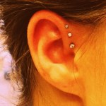 helix-piercing-forward-triple