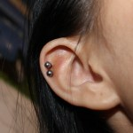 sexy-helix-piercing-2