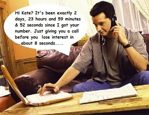 Phone-Call-3