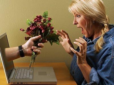 Online Dating - Better Half -2