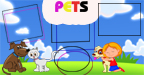 Online Designer Themes - Pets