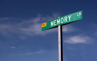 What is Nostalgia - Memory Lane