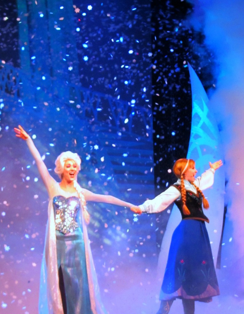 Disney Memories - Frozen Singalong -2.jpg