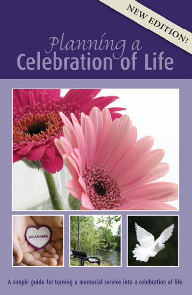 After Funeral Ceremony - Download