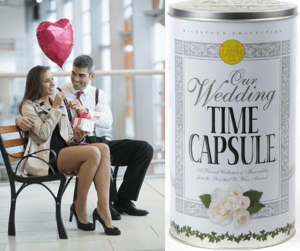 Pre-wedding Photo Shoot Tips