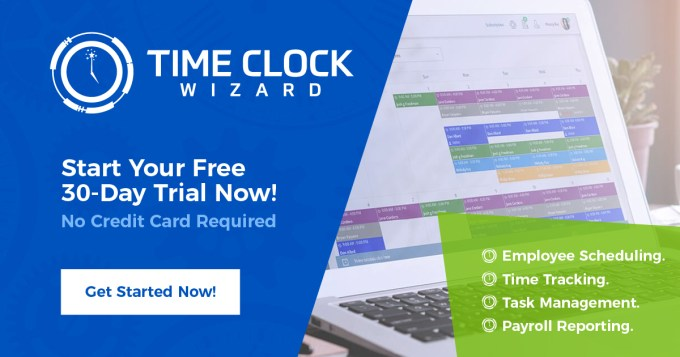 free online work hours time card calculator with breaks - Free Online Time Card