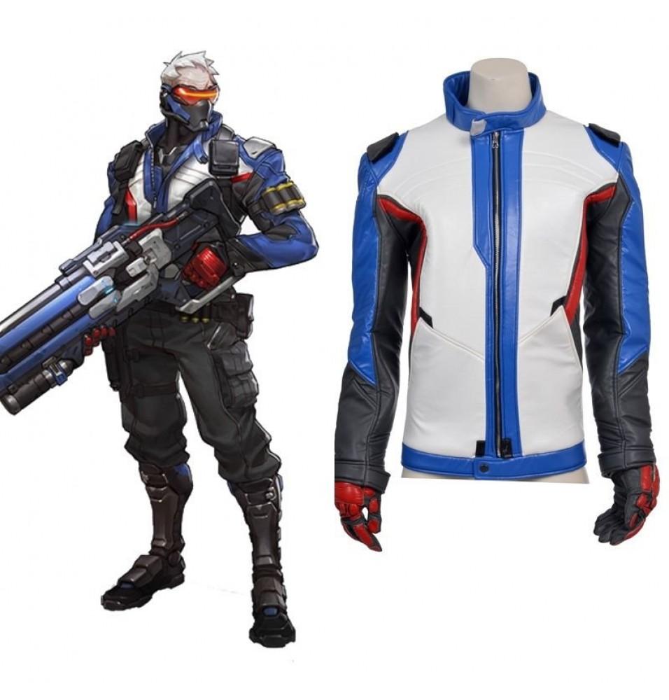 Buy Overwatch Cosplay Costumes Overwatch Heroes Cosplay