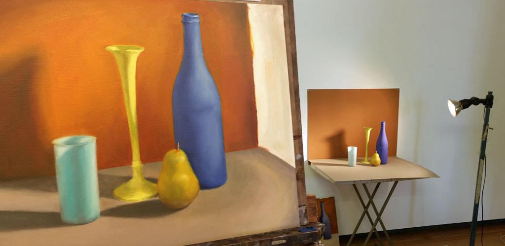 Still-Life-Colour-Study-ACSA