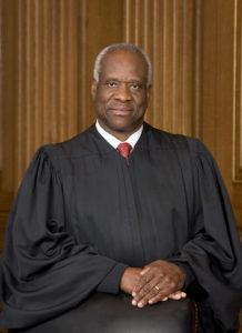558px-clarence_thomas_official_scotus_portrait-218x300