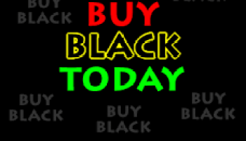 a8cb1c8fc We Buy Black: Top Black Businesses You Should Support – Time for an  Awakening