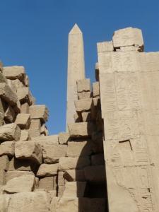 Runoko's Egypt & Nubia Tour Per Person Pricing Single Occupancy