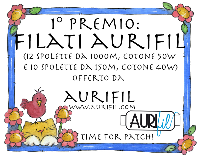 1 premio forum