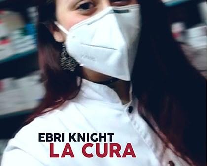 Ebri Knight - La Cura