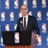 Fuente: NBA.com