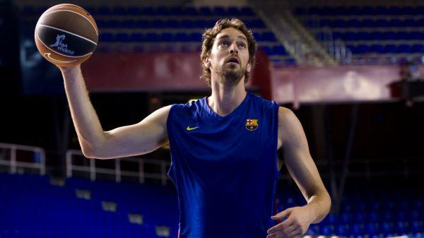 F.C Barcelona Twiiter Oficial