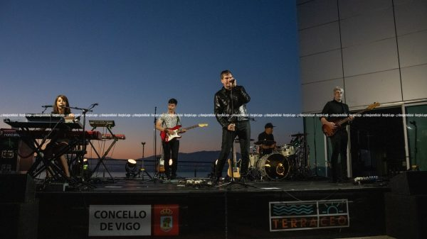 Concierto de Dorian en el Festival TerraCeo con el teloneo de Lúa de Santana (13-08-2021) FOTOS SERGIO LAGO (12)