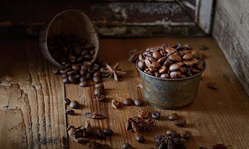 fair-trade1