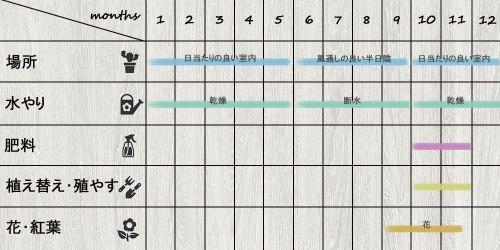schedule_Lithops