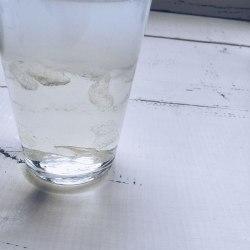 liquid_soap12