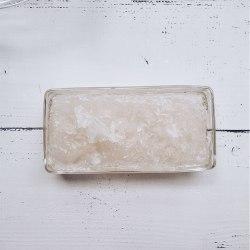 liquid_soap8