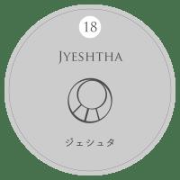 ジェシュタ