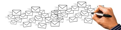 letters,spam,spammen,blog,bloggen