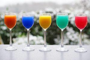Martini-dag