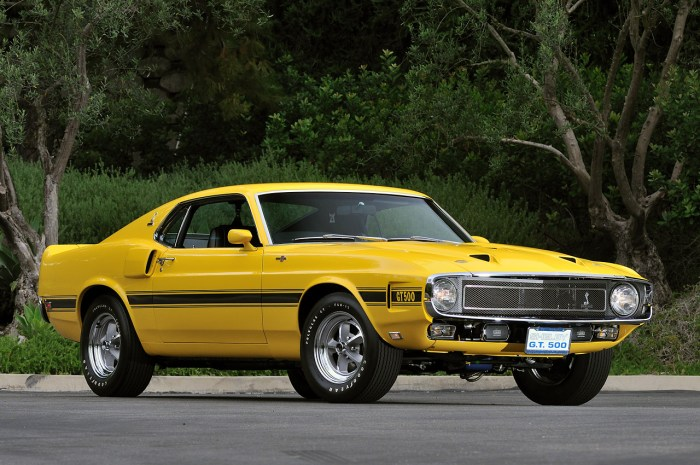 1969-shelby-gt500