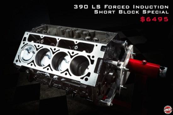 390LS_special_autocentric