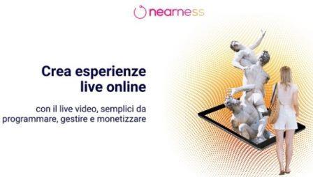 Nearness