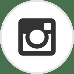 1482930772_instagram_online_social_media