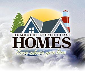 Humboldt North Coast Homes