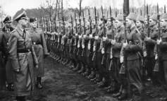 """""""Handžar divizije"""" bi se morao stidjeti svaki normalni Bošnjak i Musliman!!!"""