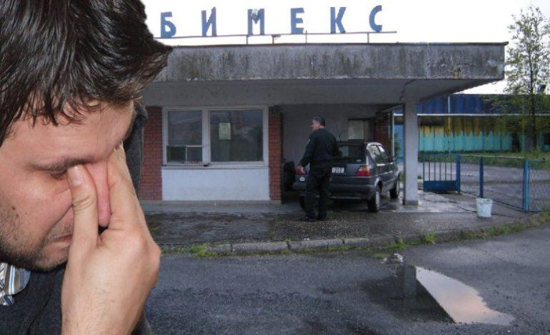 Novi problemi za Vladu ESEDA KADRIĆA, Brčko distrikt  za 12 miliona kupuje dio Bimeksa koji je prodao za 200 maraka